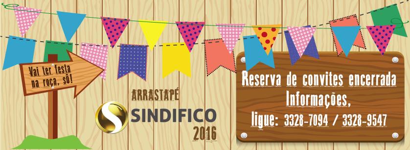 arraia_web_2_cadastroreserva