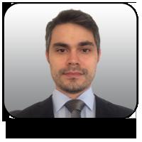 Rodrigo_Goncalves