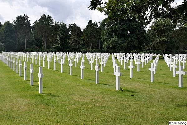cemiterio__stock-xchng