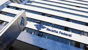 Operação Zelotes, da PF, desarticulou esquema de corrupção em órgão da Receita