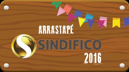 logo_arraia_2016