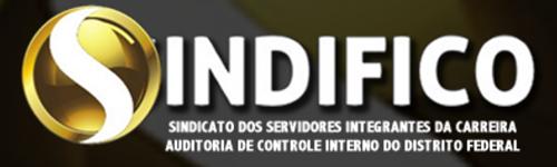 SINDIFICO